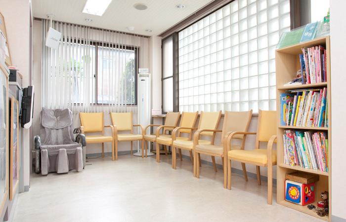 やしろ歯科医院photo